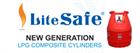 LiteSafe (Индия)