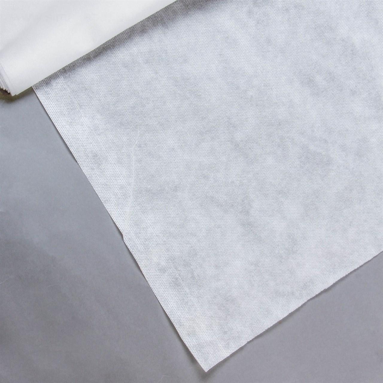 четырехсекционный парник с укрывным материалом ленивый