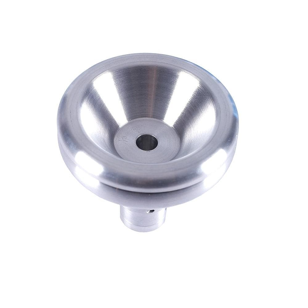 Сепаратор для молоко Мотор Сич 100-19, 100 л/ч, пласт. корпус, пласт. чаша - фото 6046