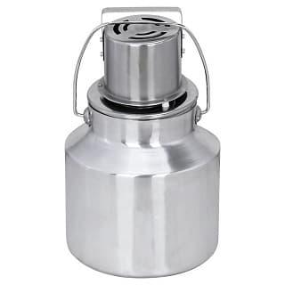 Маслобойка электрическая 45Вт; 11 литров КС-9000 - фото 6436