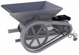 Дробилка для винограда электрическая Умница ЭИ-1