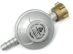 Регулятор давления тип 694 1,5кг/ч KLF Cavagna Group