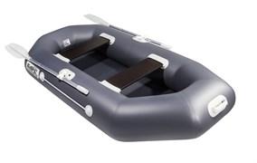 Барс 240 Лодка