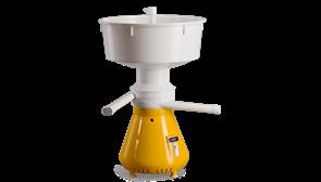 Сепаратор электрический РОТОР СП 003-01, 55 л/час,12000 об/мин, 100Вт, 5,5л